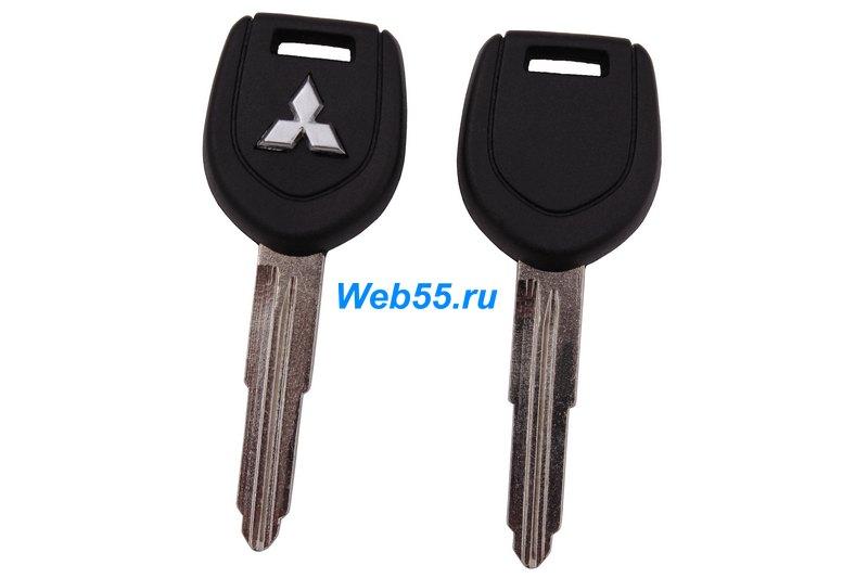 Как сделать чип ключа для автомобиля