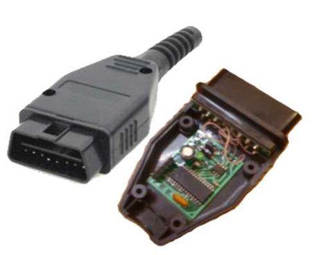 Мы предлагаем проверенное устройство (намотчик спидометра, подмотка...